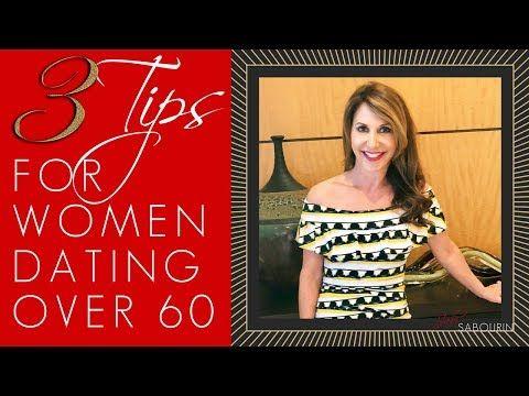 dating over 60 tips Vadodara dating