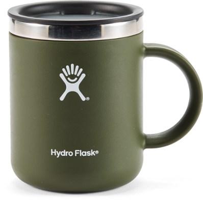 Hydro Flask Coffee Mug 12 Fl Oz Rei Co Op Hydro Flask Coffee Mugs Coffee Mugs