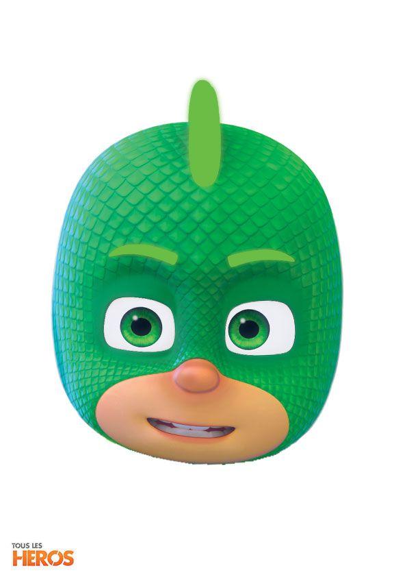 116 Best Pj Mask Images Pj Mask Mask Party Pj Masks Printable