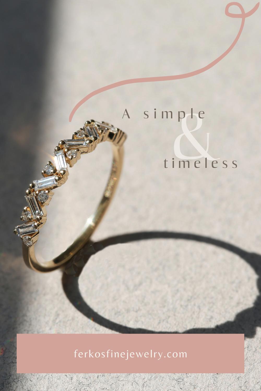 39+ Ferkos fine jewelry discount code ideas