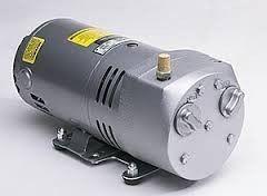 hiblow parts | Vacuum pump