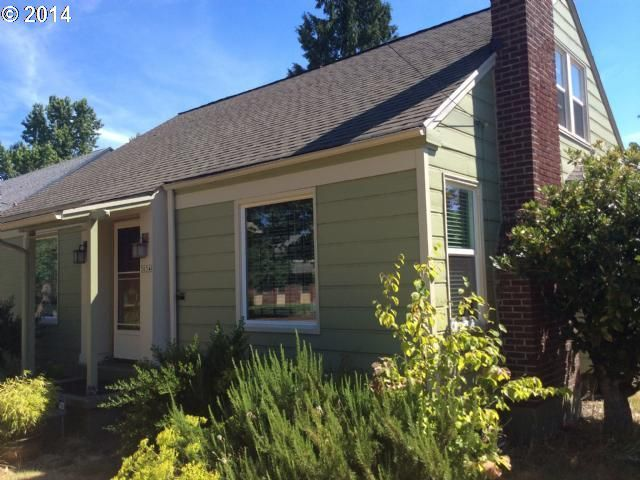 3034 SE 73RD Ave, Portland, OR 97206 | MLS# 14521893 | Redfin