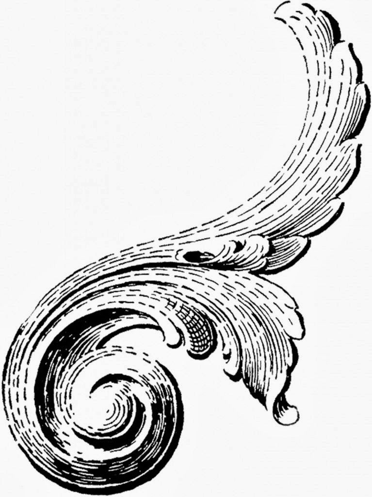 3.bp.blogspot.com -1jzEte2-pS8 UtJy4FJB1cI AAAAAAAAAis FoSp5rThC80 s1600 Vintage-Scroll-Ornament-Image-GraphicsFairy-767x1024.jpg