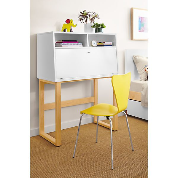 Modern Office Armoire. Moda Study Desk Modern Office Armoire