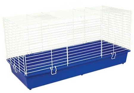 Ware Home Sweet Home 41 Inch Small Animal Cage W-01992