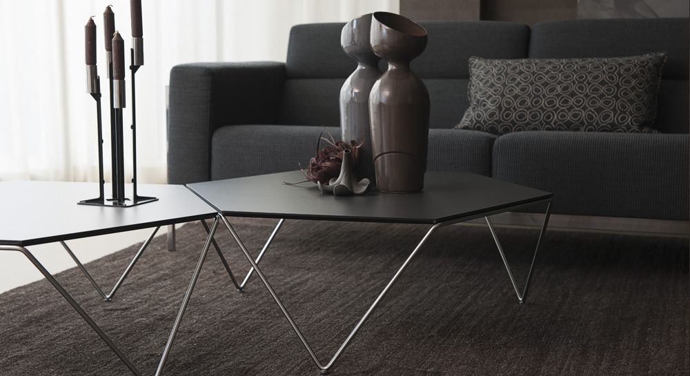 Harvink Design Salontafel.Harvink Rep En Roer Salontafel Meubels Interieur En Koffietafel