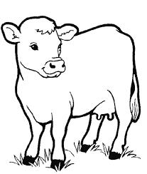 Risultati Immagini Per Animali Della Collina Da Stampare E