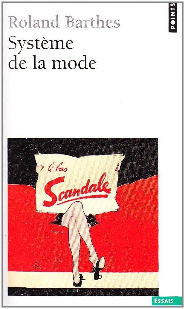 Philosophie de l'art - Roland Quilliot
