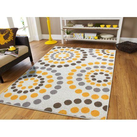 Large Area Rugs For Living Room 8x10 Area Rugs On Clearance Yellow