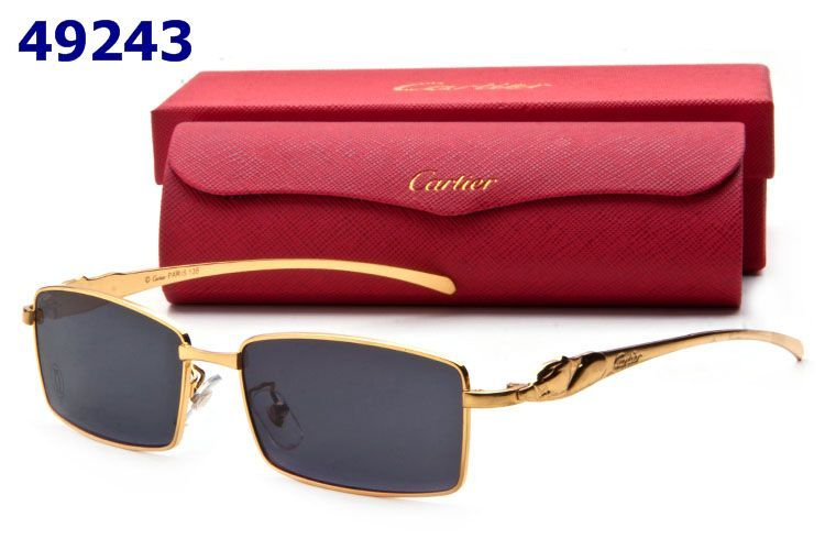 8a71561be19 Pin by high quality fashion wholesale on Cartier Replica Eyeglasses ...