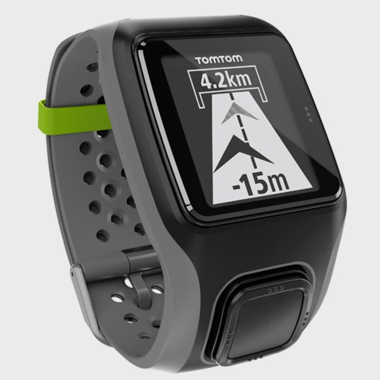 The Best High Tech Fitness Gear Workout Gear Gps Sports Watch Gps Watch