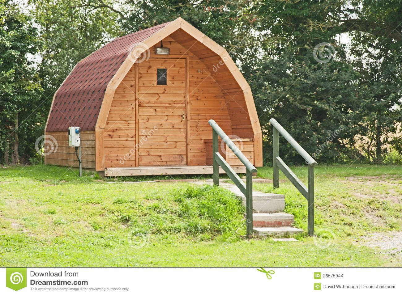 wood tent - Google Search & wood tent - Google Search | lodging ideas | Pinterest | Woods