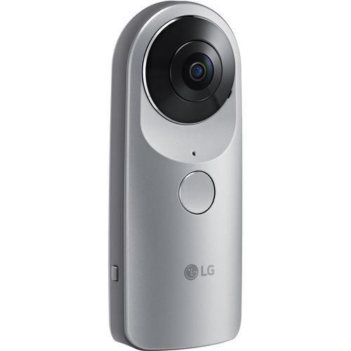 LG 360 CAM $95 Free Shipping #LavaHot http://www.lavahotdeals.com/us/cheap/lg-360-cam-95-free-shipping/149192?utm_source=pinterest&utm_medium=rss&utm_campaign=at_lavahotdealsus