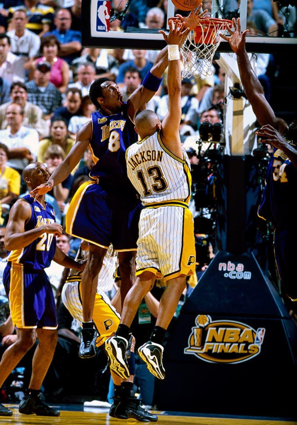 100 Best Kobe Bryant Photos Kobe Bryant Kobe Bryant Nba Kobe Bryant Number