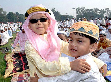 Top Yemen eid al-fitr feast - 402061a7d490efd45ac56ff59d8823ef  Snapshot_469413 .jpg
