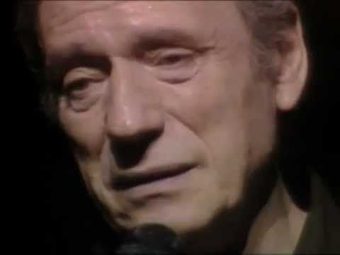 Yves montand les feuilles mortes dead leaves w for Le jardin yves montand