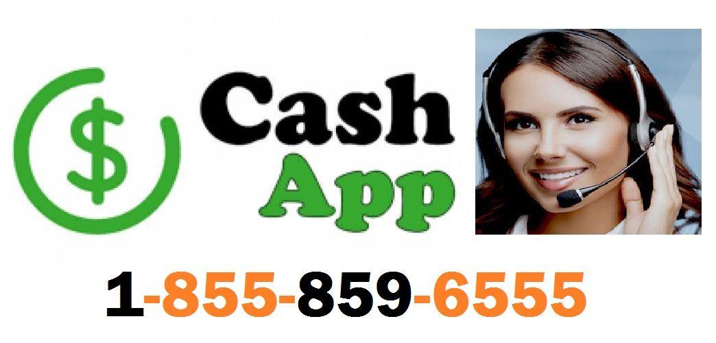 Cash App Down? Contact US 18558596555 Cash App Customer