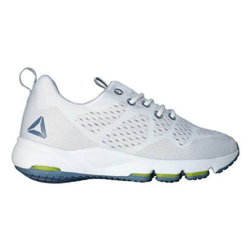 2d2e095092fde Trail Running Shoes From Amazon *** Find out more about the great ...