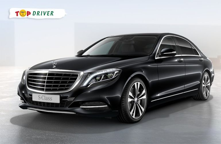 Lựa chọn giá thuê xe tháng hợp túi tiền ✔Cho thuê xe giá cạnh tranh✔LH:090 4787070 ✔ 100% Xe đời mới✔Phục vụ chuyên nghiệp.