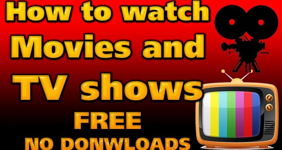 watch free movies no download