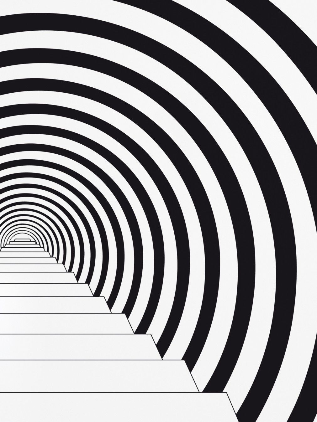 Optical Illusions Art By Ray Forsqueakydog On Sketch Ideas