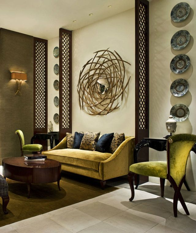 Marvelous Icff 2016 Best Furniture Brands You Cant Miss Interior Download Free Architecture Designs Embacsunscenecom