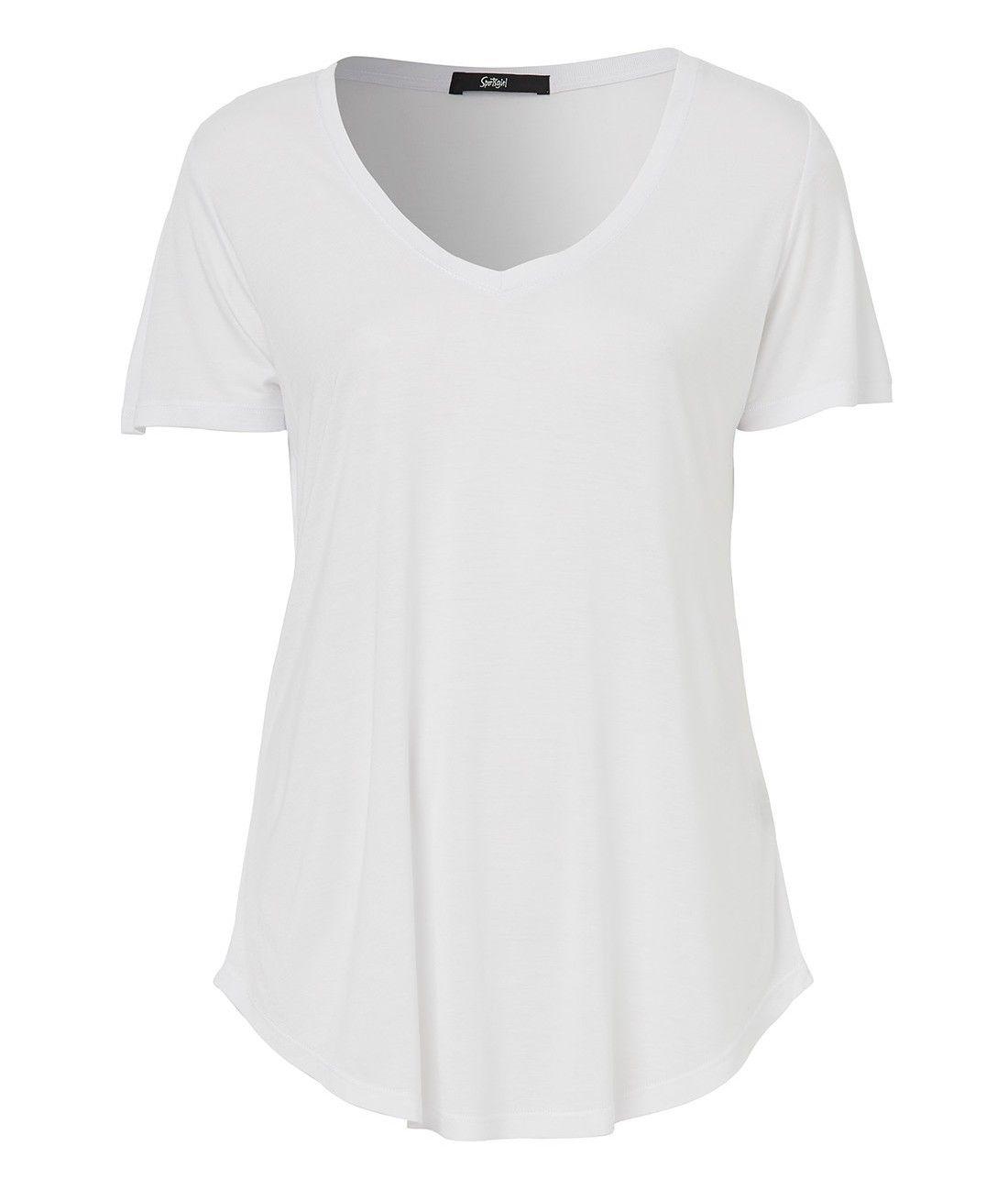 48d5f0661d Shirts Sportsgirl | Top Mode Depot