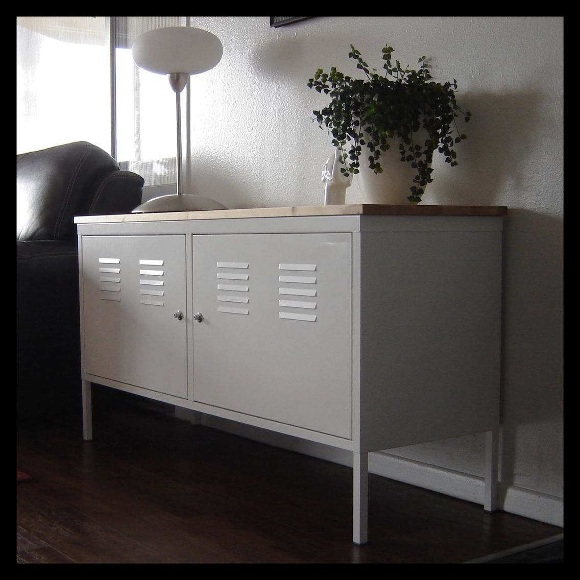 Muebles Entradas Ikea Ikea Ps Cabinet Inspiration For New Apartment Muebles
