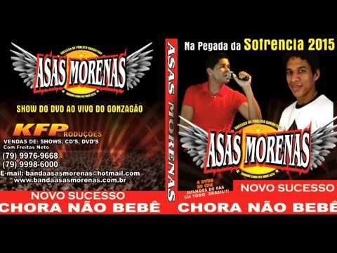 2013 MORENAS CD BAIXAR COMPLETO ASAS
