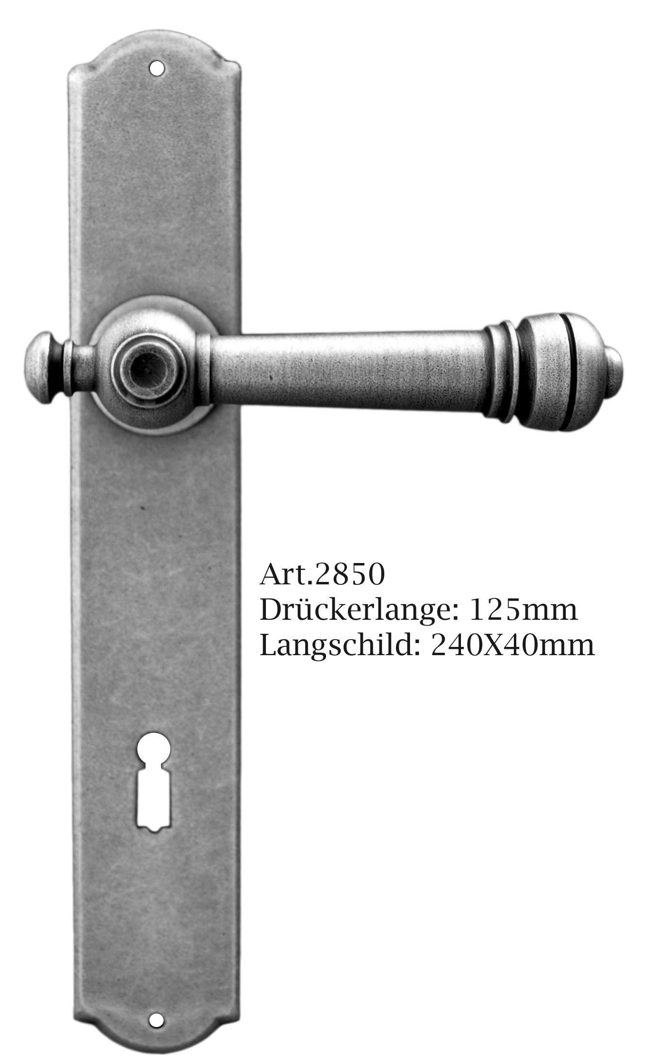 Fantastisch Schwarz Eisen Küchenschrank Griffe Zeitgenössisch ...