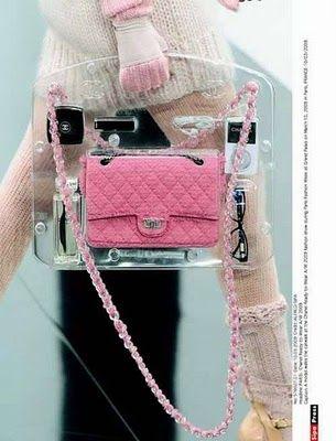 50 Most Innovative And Unusual Handbags
