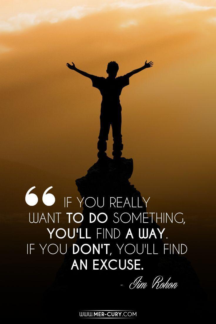 Image result for motivational images