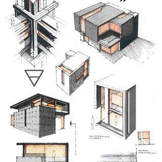 concrete-enthralled2