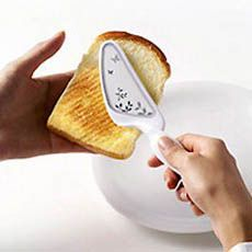 15 Cool Kitchen Gadgets | Toasters, Kitchen gadgets and Kitchens