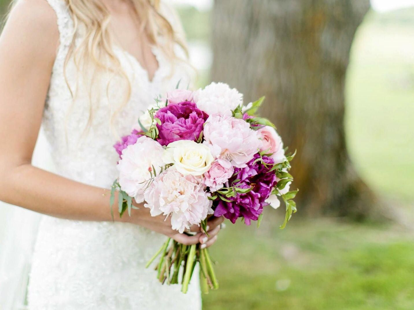 Peonies Pronunciation Peonies Peony Bouquet Wedding Ranunculus Wedding Ranunculus Wedding Bouquet