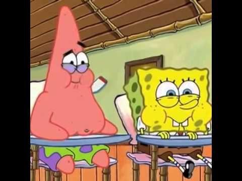 Spongebob Squarepants Vine 9 10 21 Spongebob Best Friend Spongebob Wallpaper Spongebob