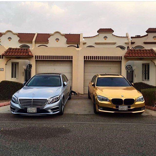 Which one? #cars #luxury #luxurycars #luxurylifestyle