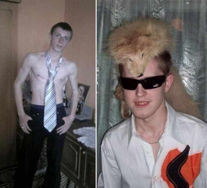 Best russian dating profile pictures