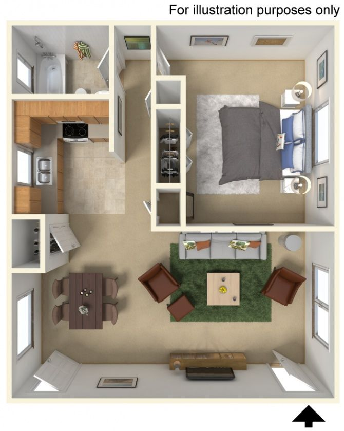 Hamden Centre Apartments For Rent In Hamden Ct Forrent Com Apartment Design Small House Design One Bedroom House