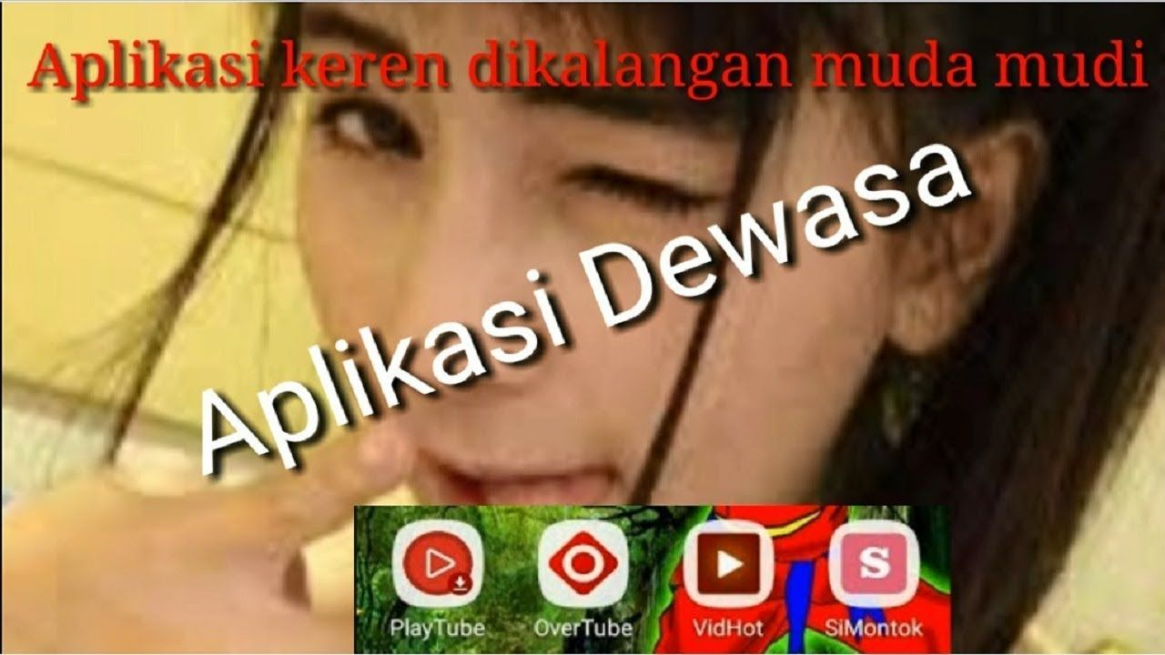 Update Download Aplikasi Hotplay Apk Nonton Video 18 Terbaru Aplikasi Video Blog