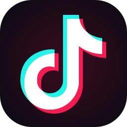 Tik Tok Logo Black App Logo Snapchat Logo Logo Design Creative