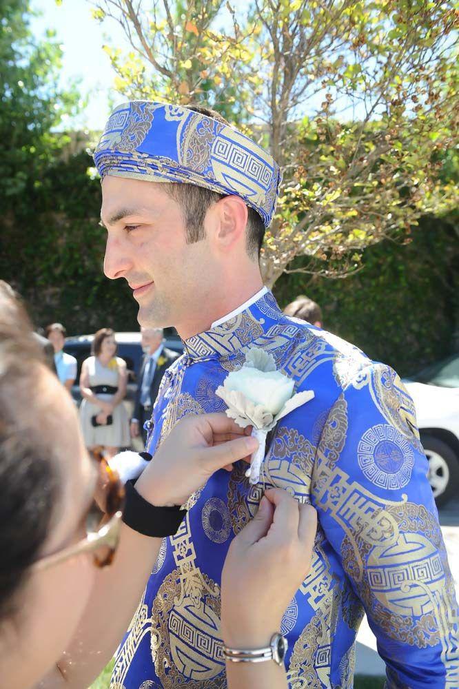 wedding ao dai men Google Search Wedding dress men