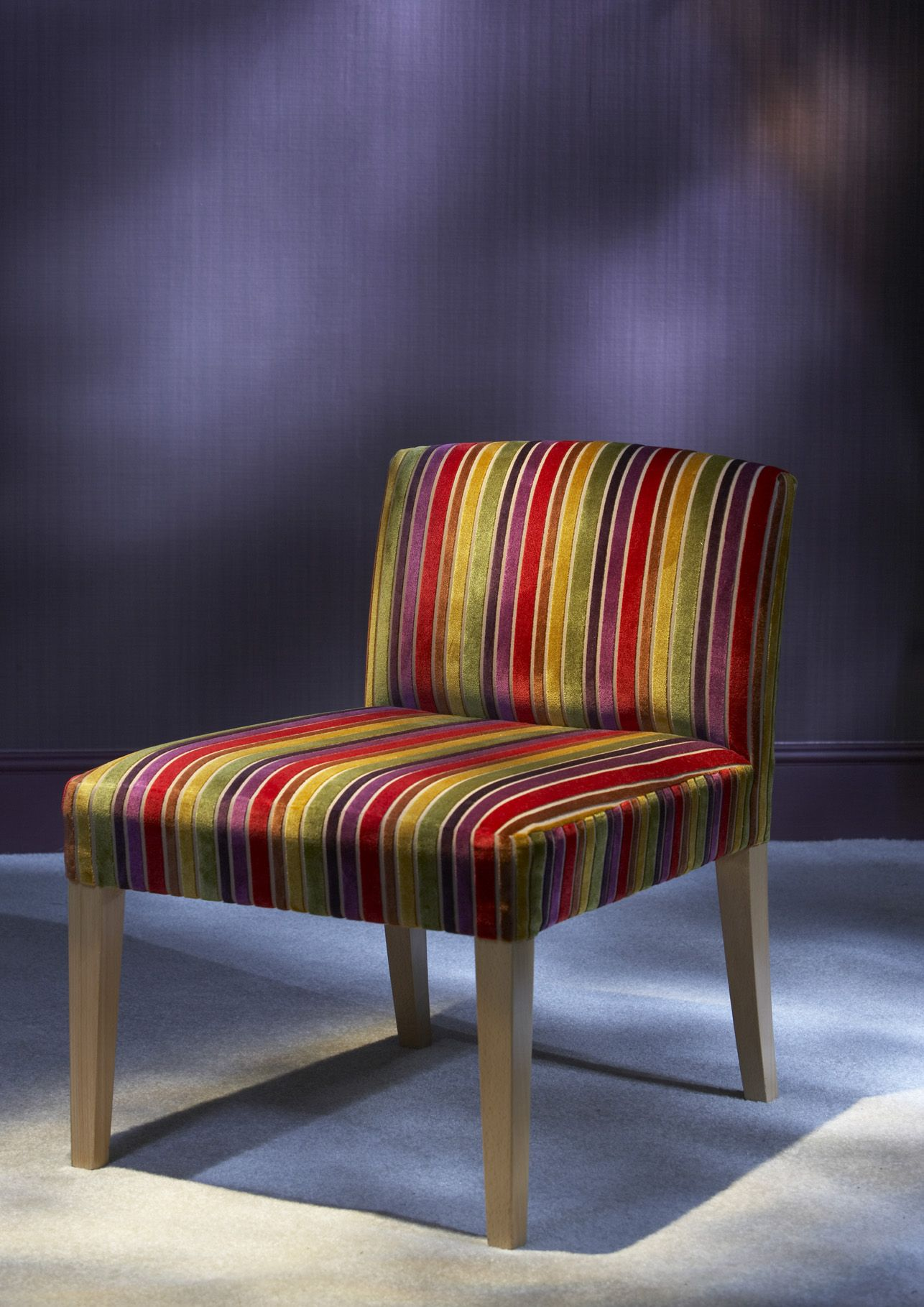 Spectrum Collection by Today Interiors x MalFab | Interior ...