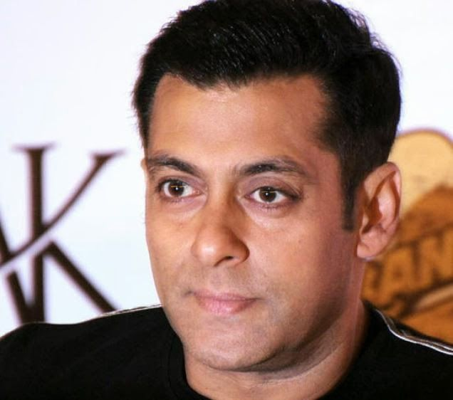 Salman Khan To Start 'Hero' Remake Next Year http://news.moviemagik.in/2013/09/salman-khan-to-start-hero-remake-next-year.html