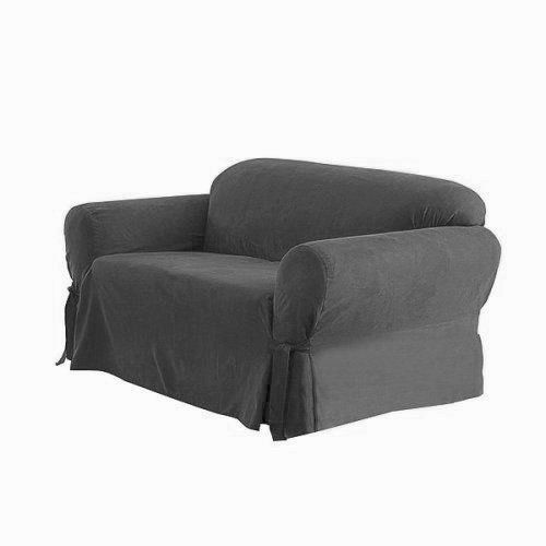 Shop Women s Green size Love seat Other at a discounted price at Poshmark. fe24476f27