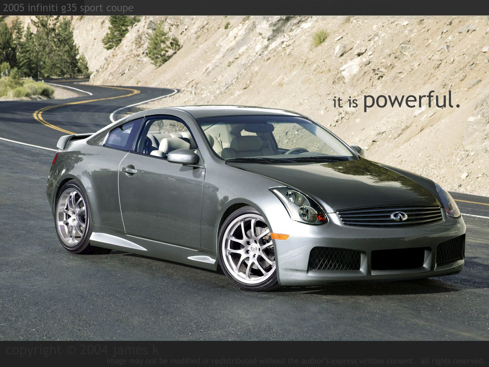 16 Projects To Try Ideas Infiniti Sedan Nissan