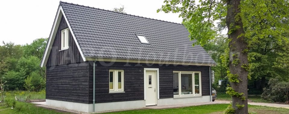 0341759000 prachtige landelijke for Kleine huizen bouwen
