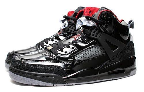 check out db269 dbece Air Jordan Spiz ike