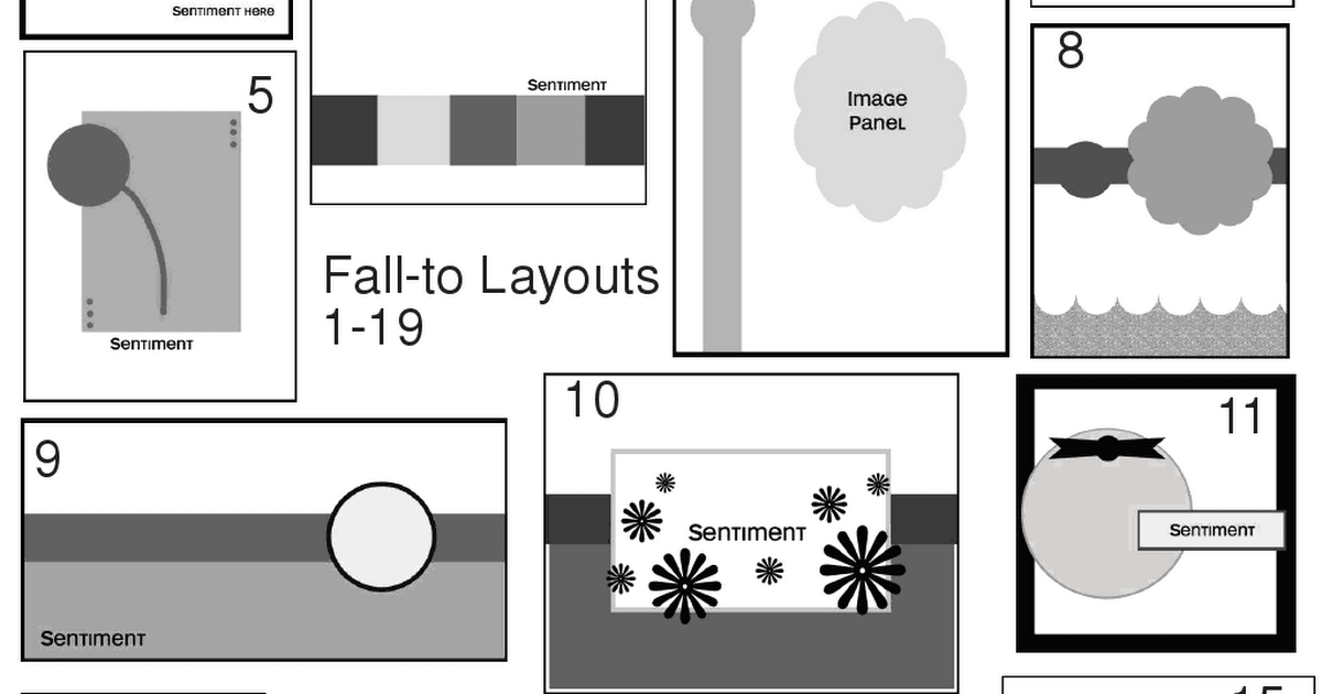 Card Making Ideas Pdf Part - 38: CAS-flt1_127.pdf · Sketch IdeasCard SketchesPdfGreeting CardsCard ...