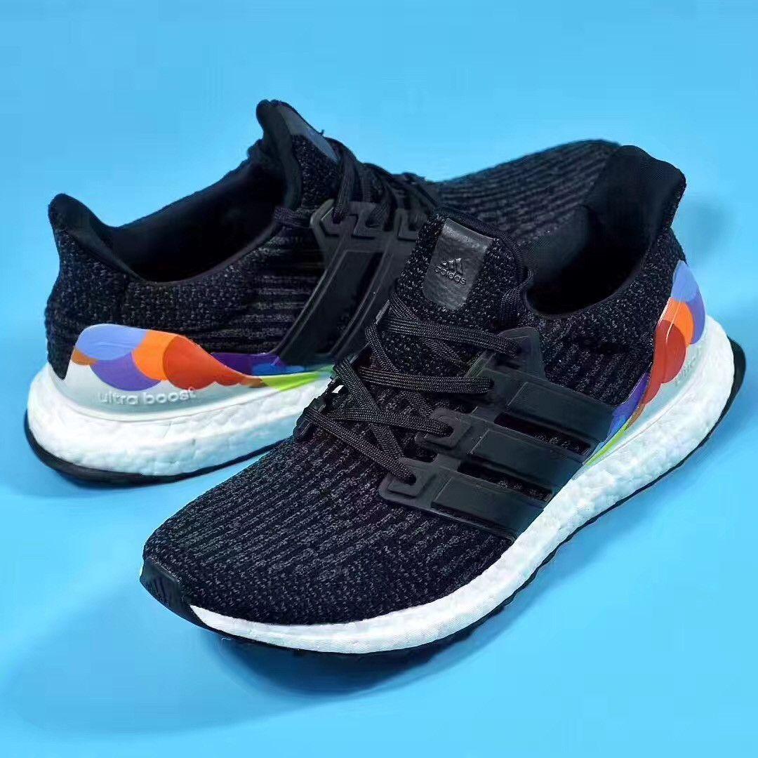 a3d2173d5c3 ... Adidas Ultra Boost 3.0 LGBT Pride CP9632 ...
